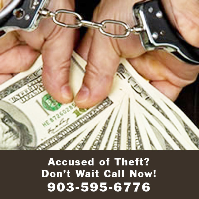 theft criminal defense lawyer attorney